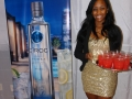 Ciroc the new year at the Rose Ball 2015