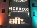 Ciroc, IceBox Bar, AFR Sponsor the Rose Ball New Years Eve