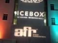 Ciroc, IceBox Bar, AFR Sponsor the Rose Ball New Years Eve