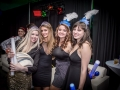 Rose-Ball-NYE-2015-W-Dunlap-023