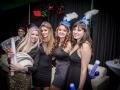 Rose-Ball-NYE-2015-W-Dunlap-023
