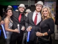 Rose-Ball-NYE-2015-W-Dunlap-025