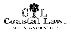 coast law charleston