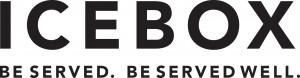 ICEBOX_logo_black