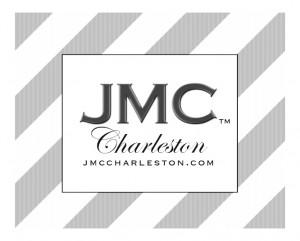 JMCSponsor