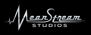 MeanStream Studios Logo