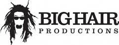 bighairSponsor