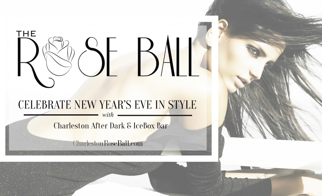 charleston new years eve coupon